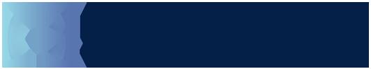 Dr. Gurpreet Johal MD, FRCSC Logo